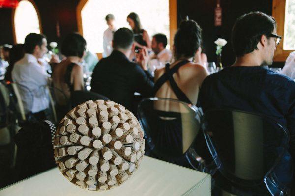 casament-intim